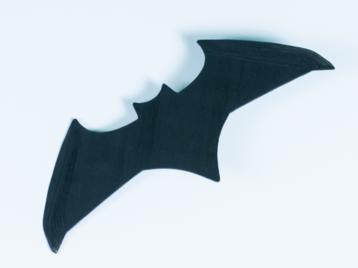 Batarang