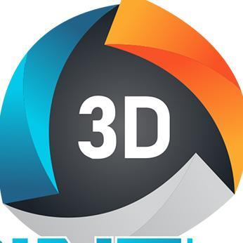 3DPrintLab bv