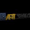 artdesignpn Logo