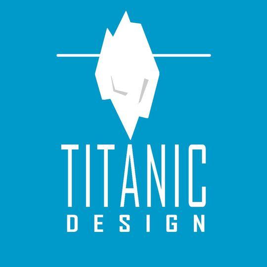 Titanic Design