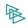 Hydra Research Logo