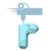 Fabsap Logo