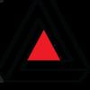 KAD3D Logo
