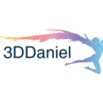 Daniel´s 3D Druck Service