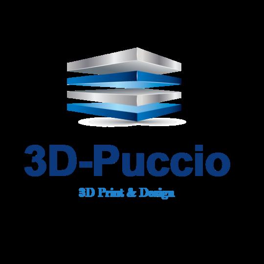 3D-Puccio
