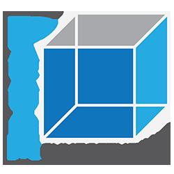 Paradigm Manufacturing