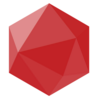 3D Makers Logo