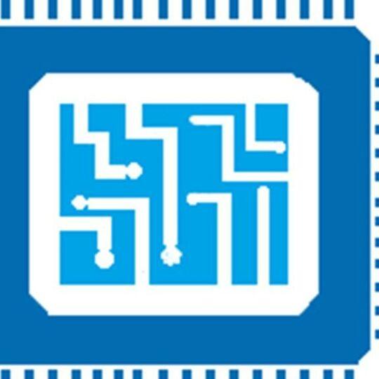 JMO Technoloy, LLC