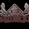 Breadbeckers Inc Logo