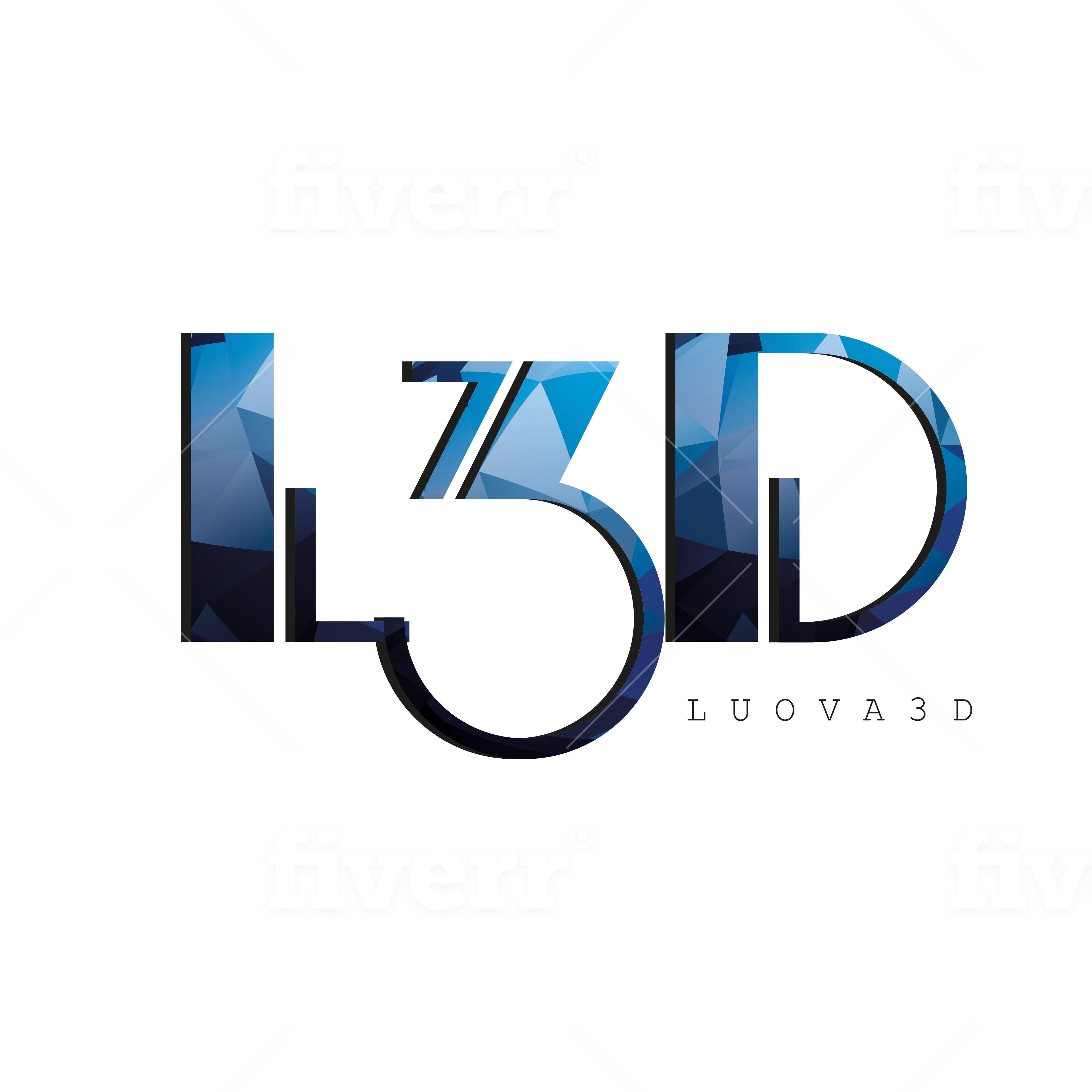 Luova3D