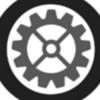 ODMS Logo