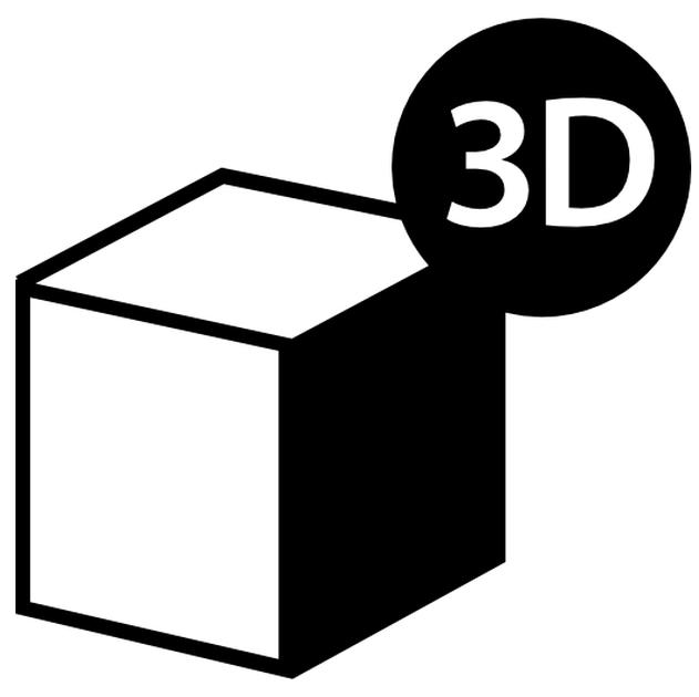 3DPole Studio