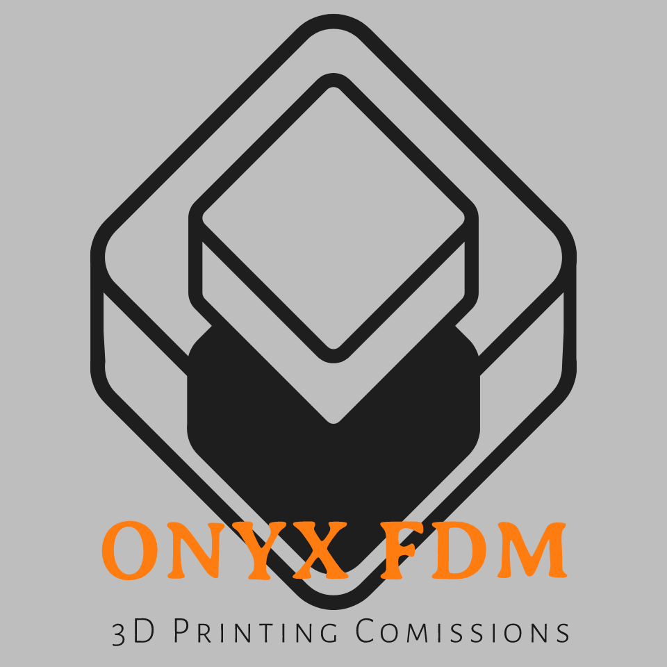 Onyx FDM