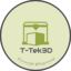 T-TEK3D