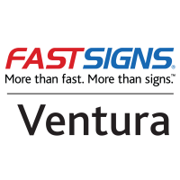 Fast Signs of Ventura