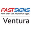 Fast Signs of Ventura Logo