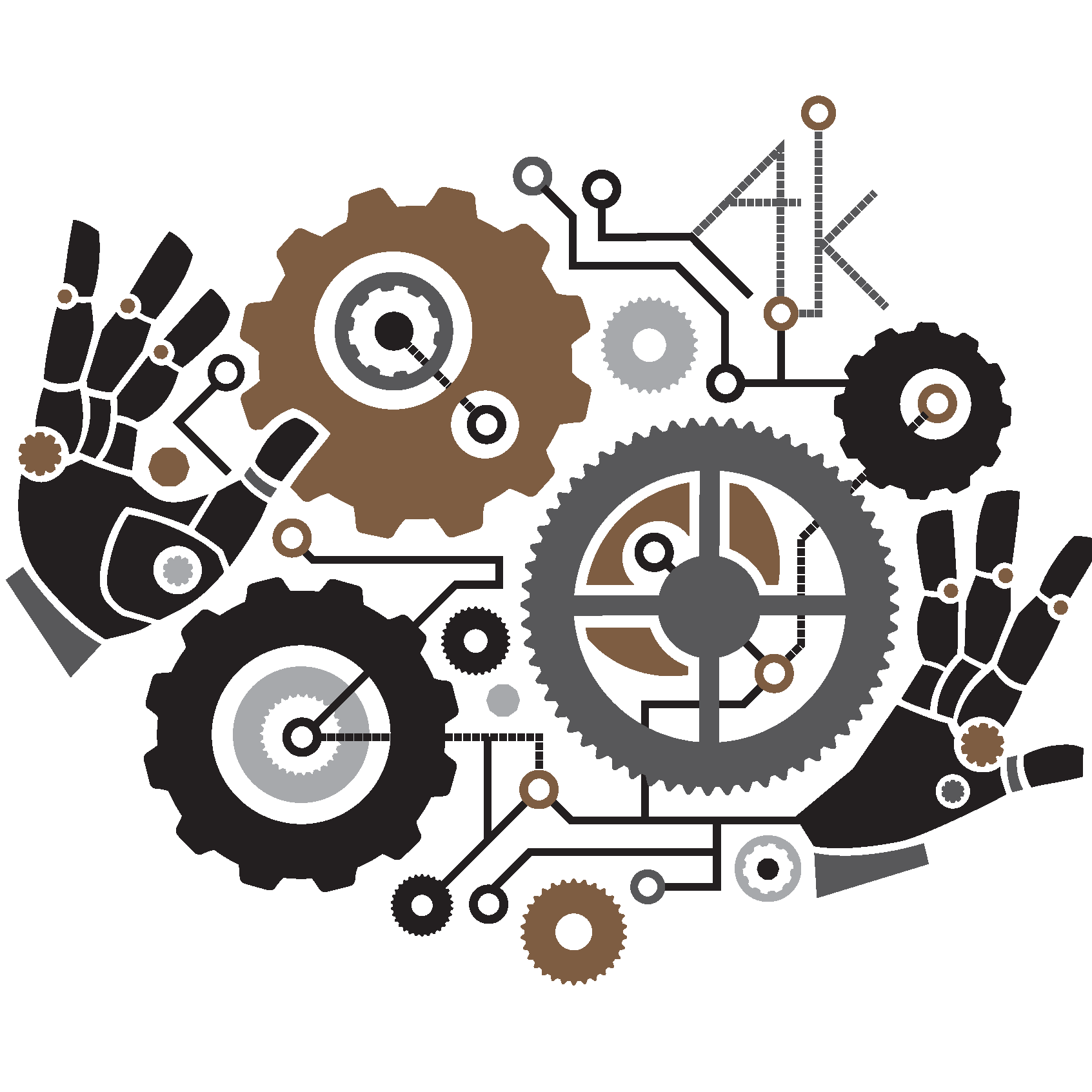 Antikythera Robotics Pty Ltd