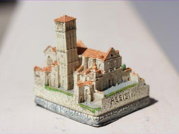 Basilica di San Francesco (Assisi)