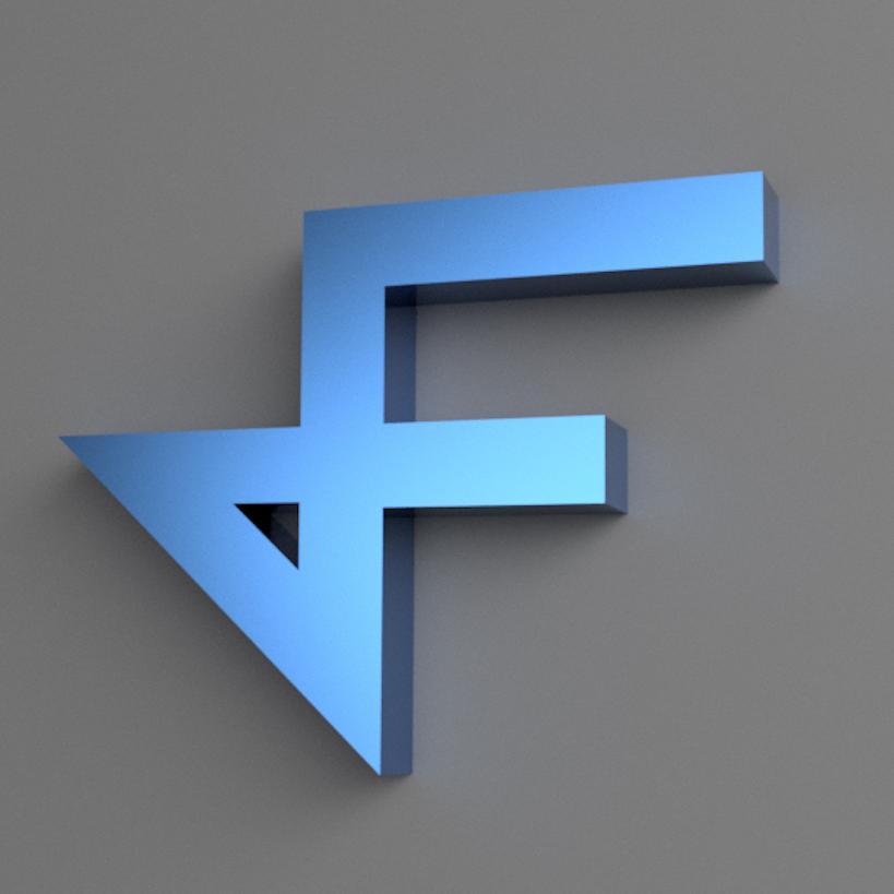 Flux Design