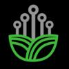 leetronics UG Logo