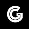 GurusGadgets Logo