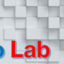 Marco Lab
