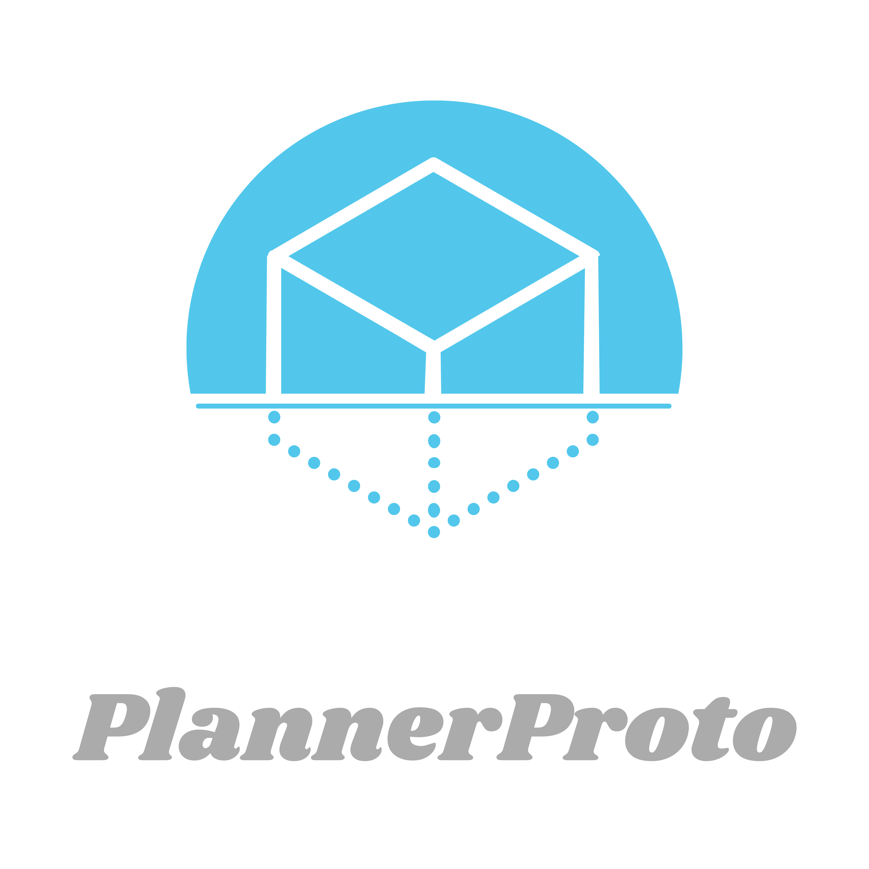 PlannerProto
