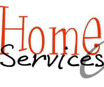 HomeServices06