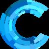 Silva Technologies Logo