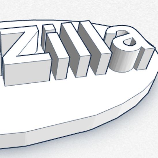 3Dzilla.it