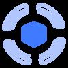 Dornaus 3D Logo