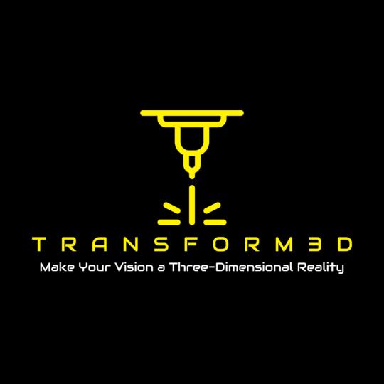Transform3D, LLC