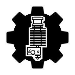EasyDiyProjects