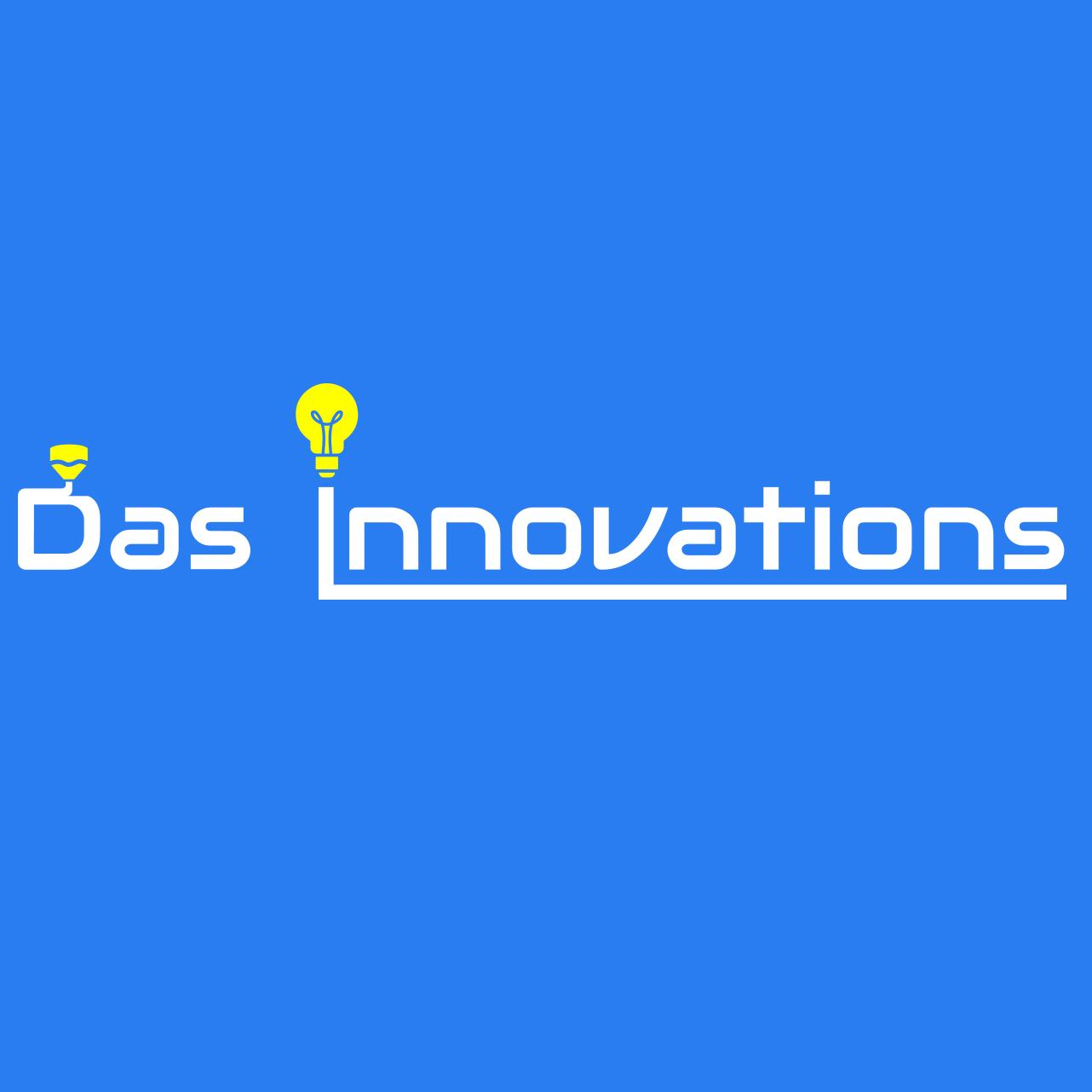 Das Innovations