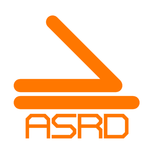 Airsoft R&D