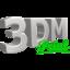 3DM s.r.l.