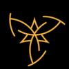 Trillium Mechatronics Logo