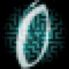 Esteran Design Logo