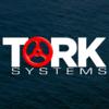 Tork Systems Inc. Logo