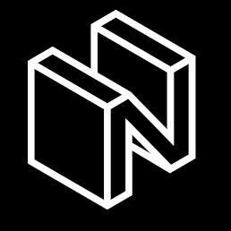 Next Layer 3D LLC