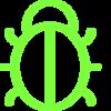 CADterpillar's print service Logo