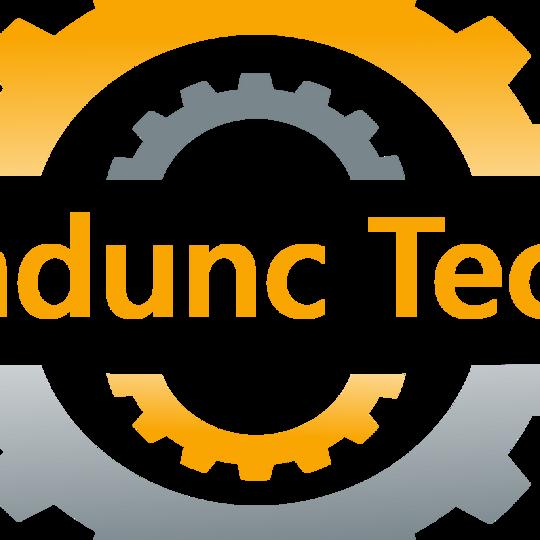 Kadunc Tech