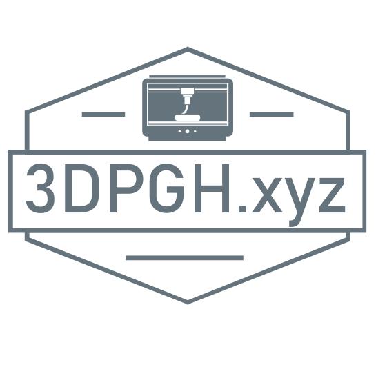 3DPGH.xyz