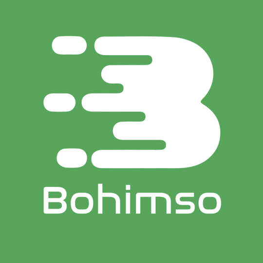Bohimso