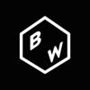 Batch.works Logo