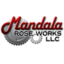 Mandala Rose Works, LLC