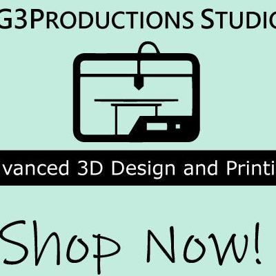 G3 Productions