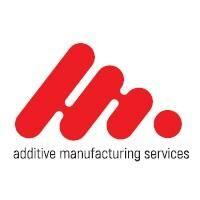 Industrial 3D Technology