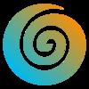 CP3D Logo