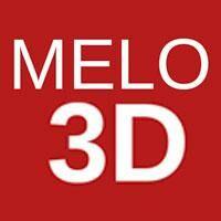 Melo3D